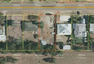 9 Old Mooliabeenee Road, Gingin, WA 6503
