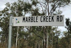 0 Marble Creek Road, Boyne Valley, Qld 4680