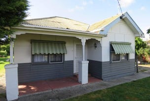 15 Beckwith Street, Clunes, Vic 3370