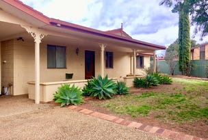 5 Duff Place, Griffith, NSW 2680
