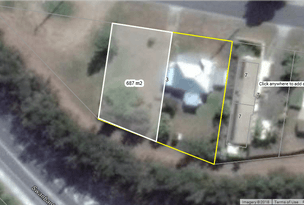 3 Owens Street Raceview, Raceview, Qld 4305