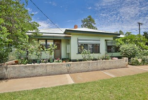 18 Floral Avenue West, Mildura, Vic 3500