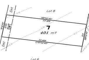 4 CHIKAMEENA ST, Logan Reserve, Qld 4133