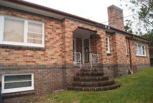 2/6 Cross Street, New Lambton, NSW 2305