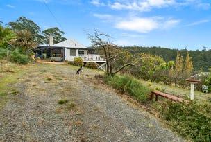 124 Thomsons Road, Allens Rivulet, Tas 7150