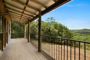 75A Eagles Road, Razorback, NSW 2571