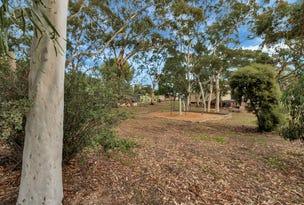 10/1-9 Nicholas Drive, Tea Tree Gully, SA 5091