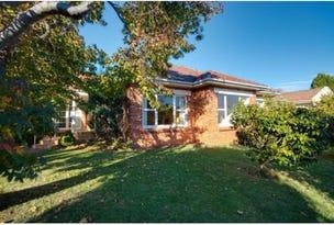109 Percy Street, Devonport, Tas 7310
