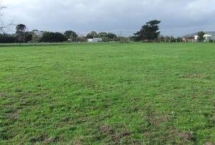 Survey Lane, Killarney, Vic 3283