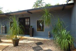 Lot 2719 Leonino Road, Darwin River, NT 0841
