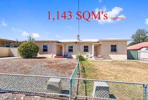 39 to 41 Browning St, Clearview, SA 5085