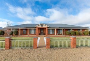 1 Hakea Drive, Coolamon, NSW 2701