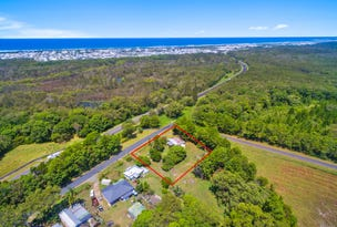 254 Old Bogangar Road, Kings Forest, NSW 2487