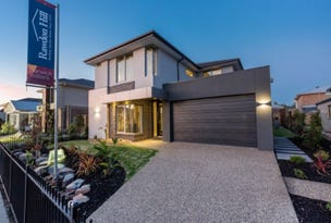 L712 Speargrass Close, Clyde North, Vic 3978
