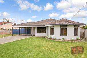 27 Rutherford Street, Lower King, WA 6330
