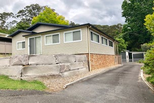 115 Pacific Highway, Ourimbah, NSW 2258