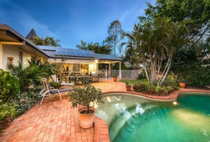 21 Highview Place, Parkwood, Qld 4214