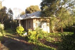 238 Honour Avenue, Corowa, NSW 2646