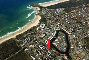 11 Rosewood Avenue, Cabarita Beach, NSW 2488