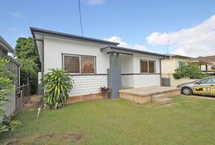 234 Oliver Street, Grafton, NSW 2460