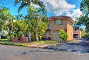 Unit 3/10-12 Ewing Street, Lismore, NSW 2480