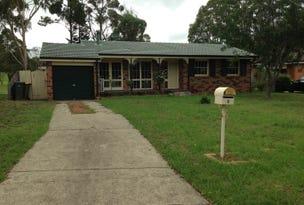 2 Tigg Place, Ambarvale, NSW 2560