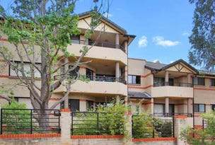 3/85-89 Clyde Street, Guildford, NSW 2161