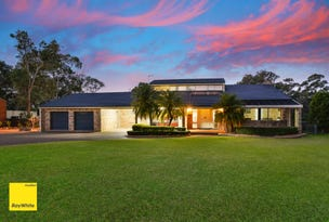 15 Wills Road, Long Point, NSW 2564