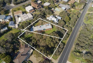 31-33 Normanby Road, Sorrento, Vic 3943