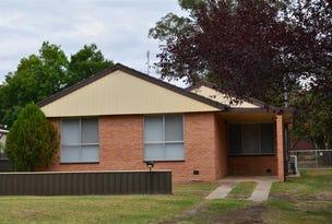 227 Simpson Street, Tumut, NSW 2720