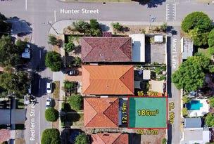 61A Redfern Street, North Perth, WA 6006