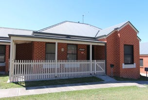 105 LAMBERT STREET, Bathurst, NSW 2795