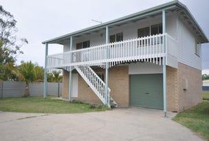 2/17 Minto Place, Coraki, NSW 2471