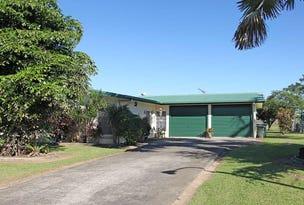 8 Canara Drive, Innisfail Estate, Qld 4860