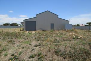 Lot 30 Sheoak Place, Tailem Bend, SA 5260