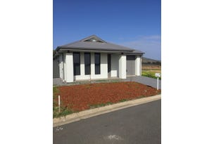 53/30 Troon Drive, Normanville, SA 5204