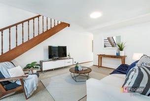 106 Terry Street, Rozelle, NSW 2039