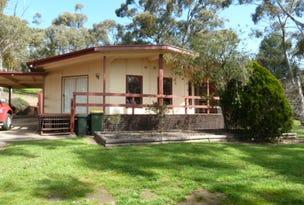 Lot 44 James Road, Clare, SA 5453