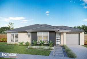 LOT 902  ROWLING DRIVE, Officer, Vic 3809