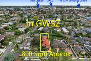 2 Pointside Court, Glen Waverley, Vic 3150