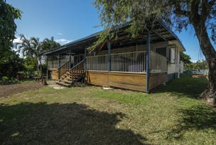 24 Coase Street, West Gladstone, Qld 4680