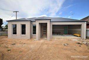 12 Leishman Street, Wangaratta, Vic 3677