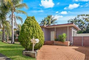 6 Danny Road, Lalor Park, NSW 2147