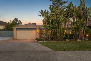 36 Veronica Place, Narellan Vale, NSW 2567