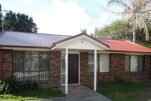 5A Earle Street, Doonside, NSW 2767