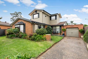30 Charmer Crescent, Minchinbury, NSW 2770