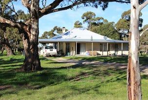 1770 Martins Camp Road, Keith, SA 5267