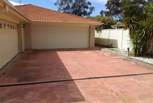 14 Wychewood Avenue, Mallabula, NSW 2319