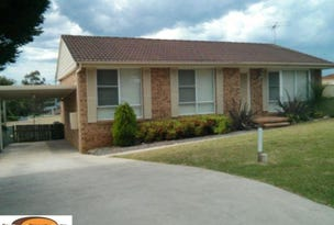 1 Limonite  Place, Eagle Vale, NSW 2558