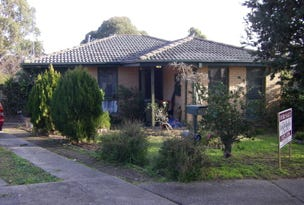 5 Coora Place, Churchill, Vic 3842